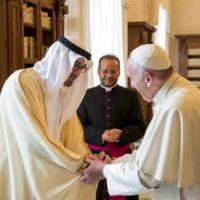 Katolikus-muszlim egyetértés: készek vagyunk rá?