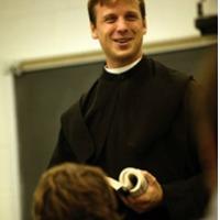 Kiből legyen pap és kiből inkább ne?