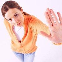 Egy életmentő tanács: tanulj meg nemet mondani! – De hogyan?