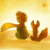 Belső utazás a kis herceggel