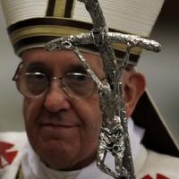 Te mit tennél, ha pápa lennél? – Öt kontinens fő kihívásai az Egyház számára