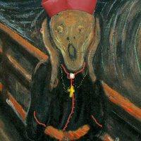 a SZEX nem katolikusnak való...