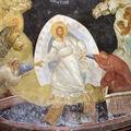 Az önzetlen szeretet szentsége – avagy agapé és az Eucharisztia