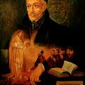 Fáber Péter: egy jezsuita szent útja a melankóliából a belső szabadságba