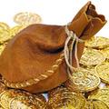pénz - pénz - pénz