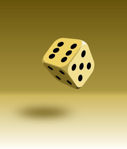 kocka600.png