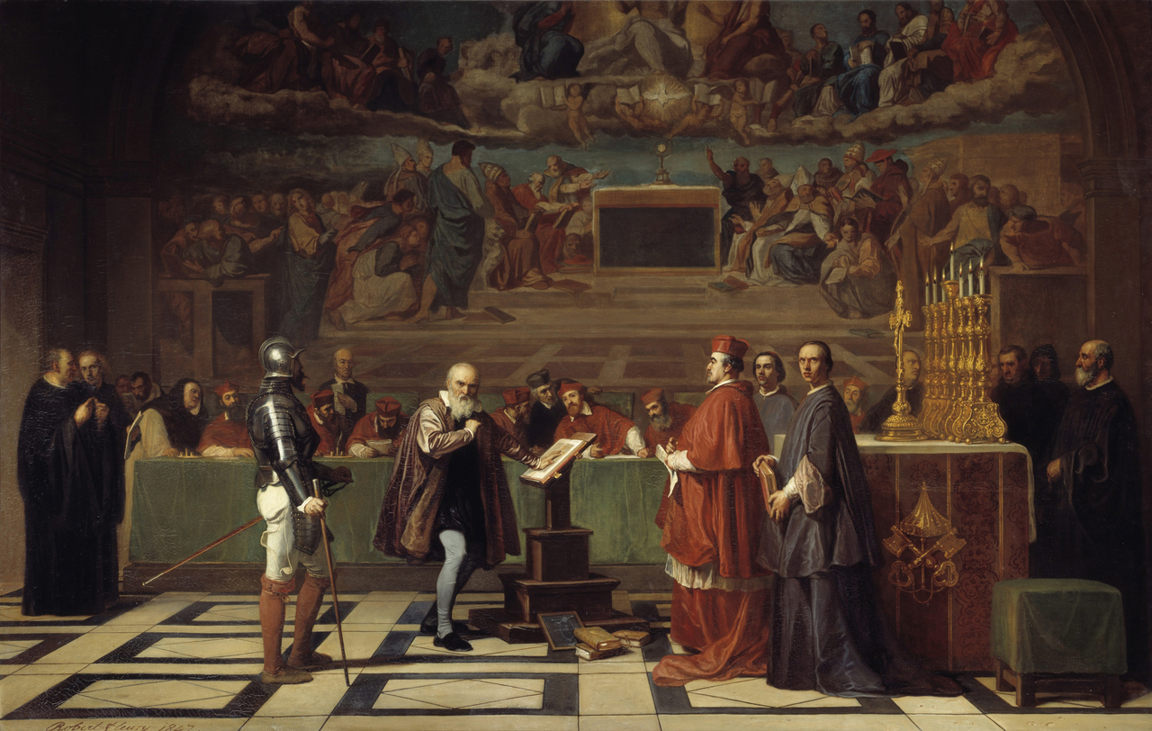 1280px-galileo_before_the_holy_office_joseph-nicolas_robert-fleury_1847.png