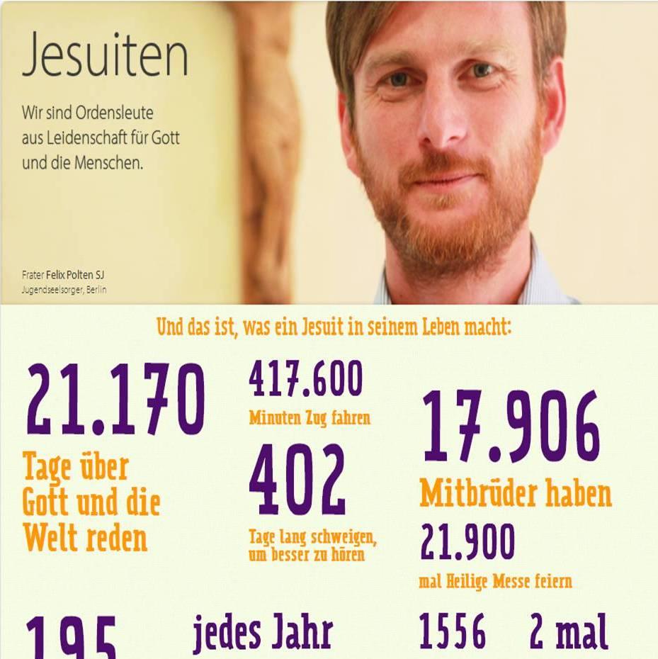 Jzsita német honlap 2.jpg