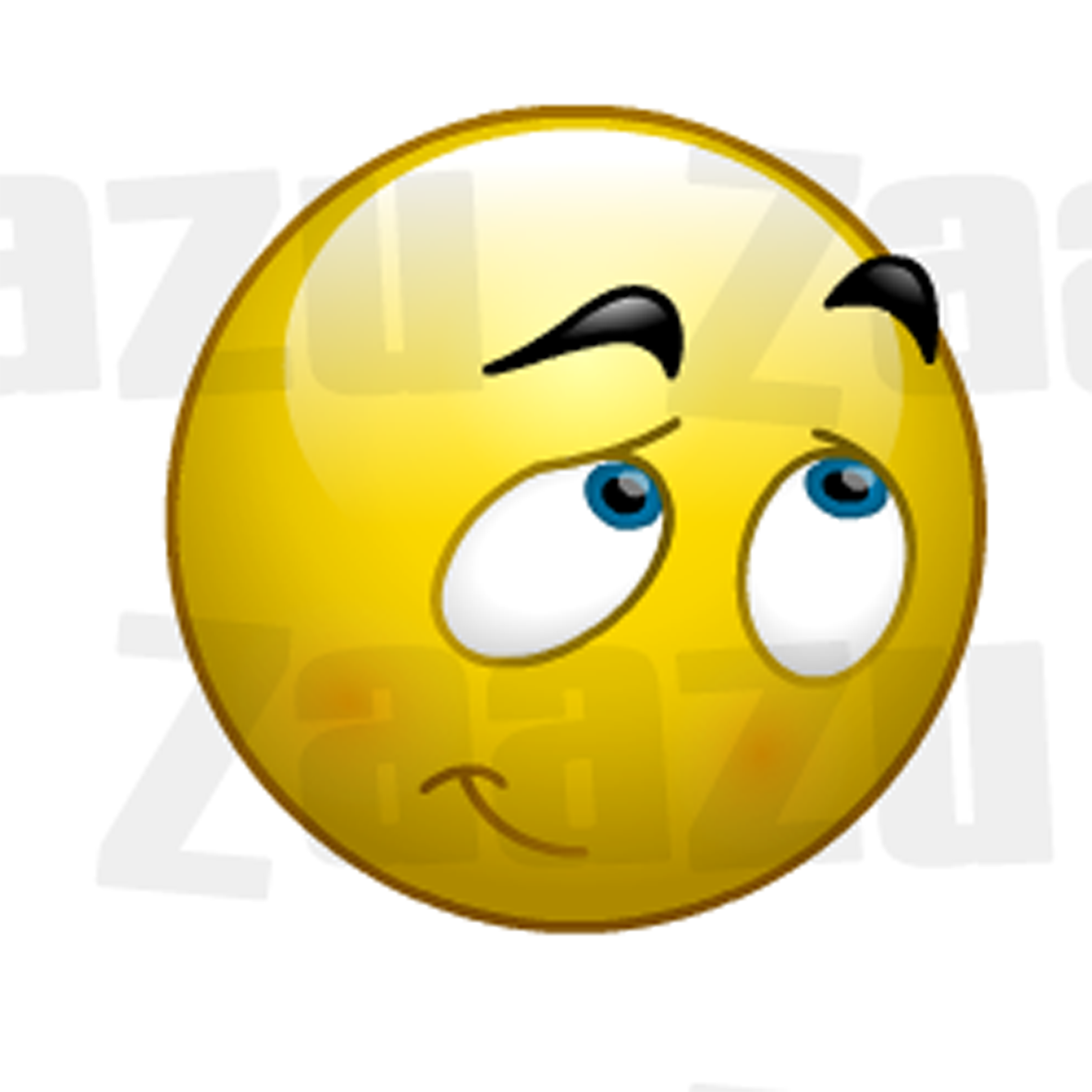 Shy-shy-timid-timorous-smiley-emoticon-000447-huge_1.png