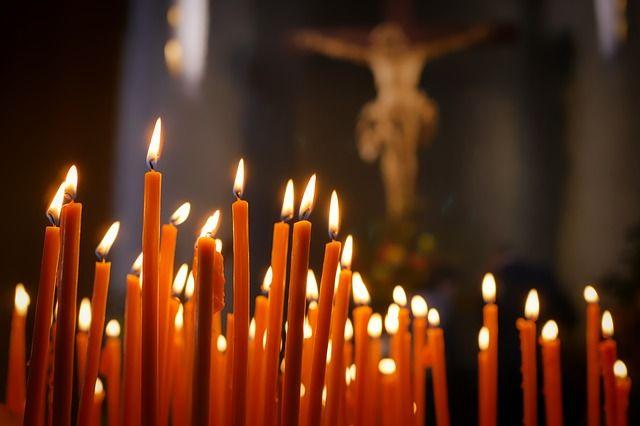 candles-2903063_640.jpg