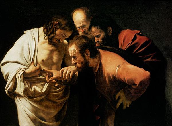 Hitről és észről – lelkipásztori szempontból - Jezsuita bloggerek f58582a459