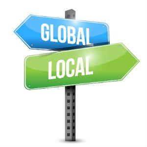 global-local.jpg