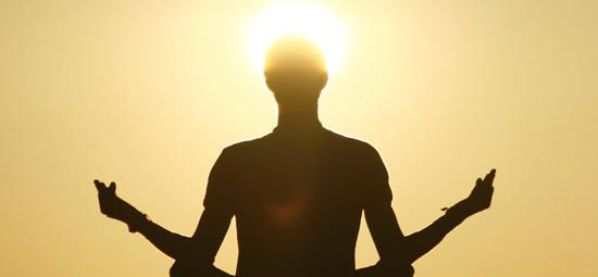 how_do_you_define_spirituality.jpg