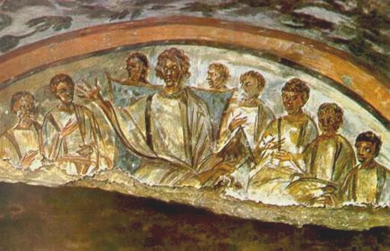 jesus-in-rome-catacoms.jpg