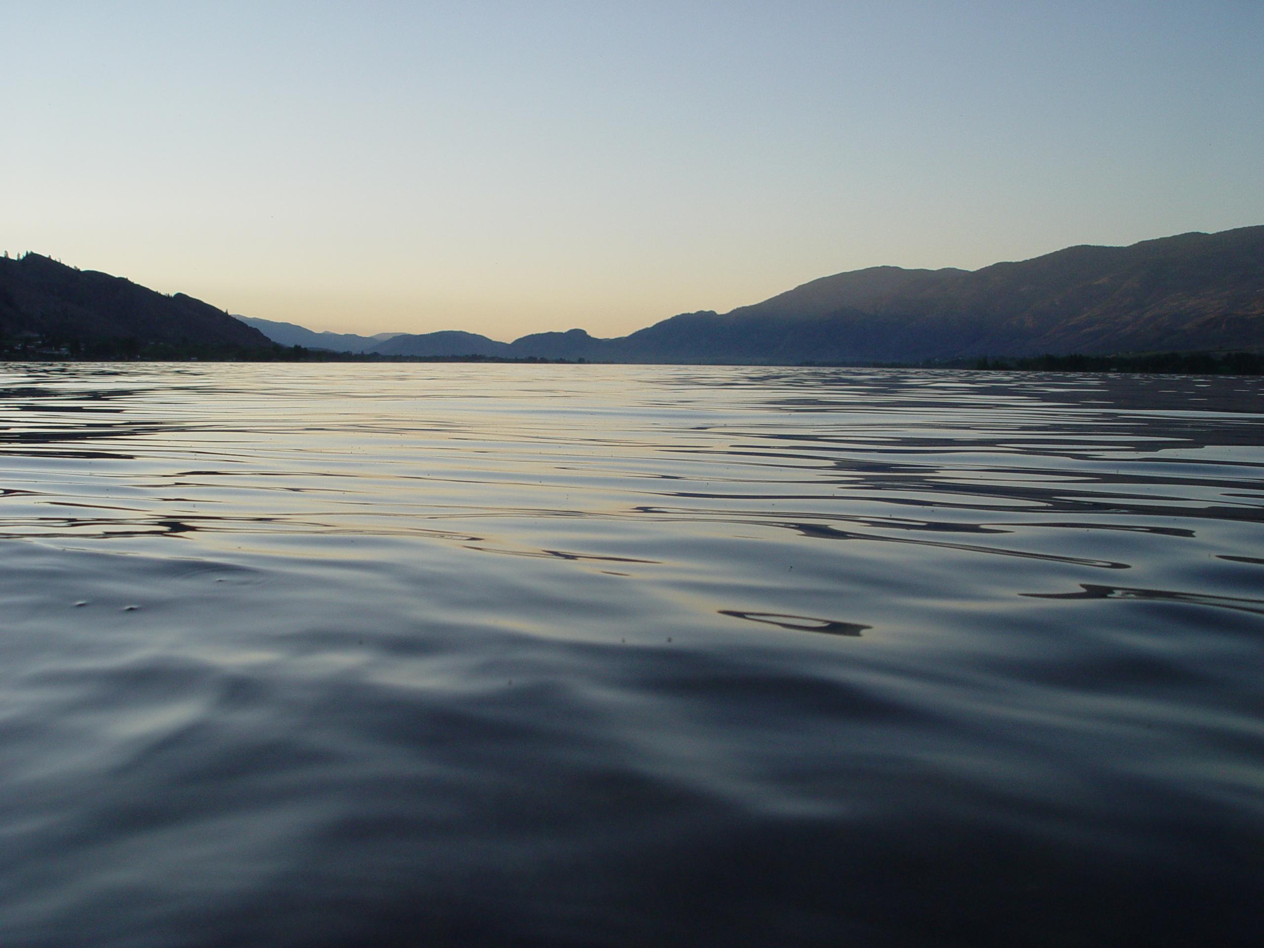 the-water-1472610.jpg
