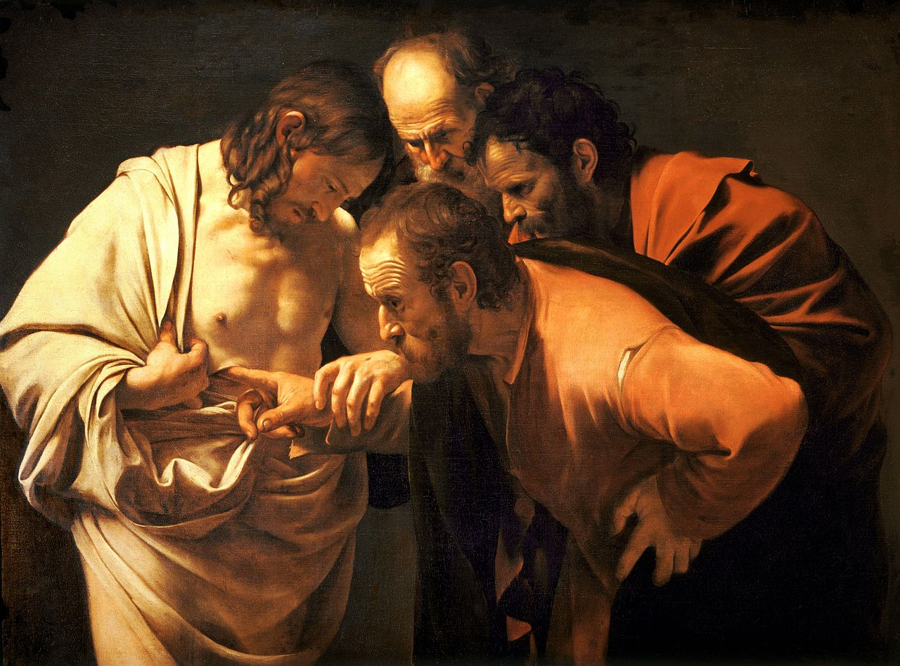 the_incredulity_of_saint_thomas-caravaggio_1601-2.jpg