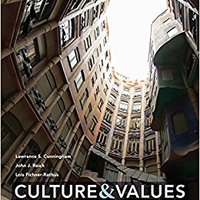 ((ZIP)) Culture And Values: A Survey Of The Humanities Volume I & II. advised sientas Stale negocios Commerce