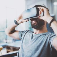 Top 7 újítás a mobilpiacon, amit imádunk