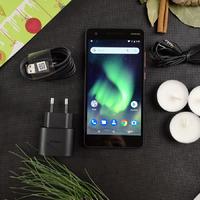 Te melyik mobilt vinnéd el 0 forintért?