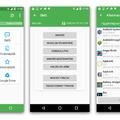 5 app, amit feltétlenül telepíts fel az új mobilodra