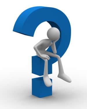 állásinterjú-kérdések.jpg