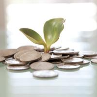 6 tipp álláskeresőknek pénzkeresésre