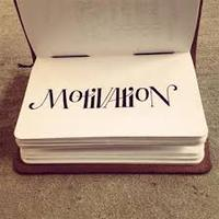 Minek nekünk motivációs levél?