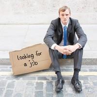 Vezetői álláskeresés