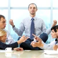 Sértődött vagy profi munkavállaló vagy?