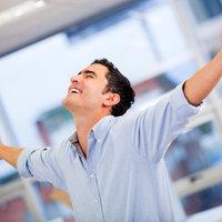 Karrierváltás és motiváció – ne legyen nagy ügy!