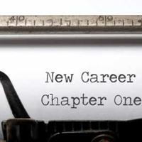 Hogyan váltsunk karriert?