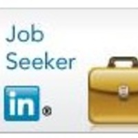 LinkedIn profilbeállítások álláskeresőknek