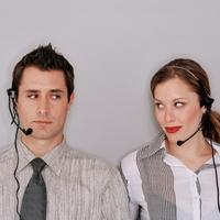 Veszedelmes viszonyok a munkahelyen