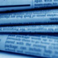JobAngel sajtómegjelenések