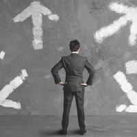 Menni vagy maradni? Hogyan kezeld a versenytárs cég állásajánlatát?
