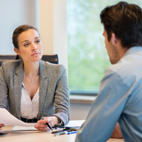 Lean HR - 4. --- Hogyan segítheti a lean szemlélet és egy lean szakember az új munkatárs kiválasztását?