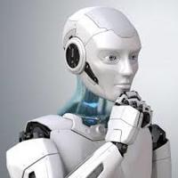 A robotok elveszik a munkánkat?