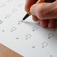 Áltudományok a kiválasztásban: Oxfordi Képességteszt (OCA teszt)