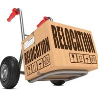 Külföldi kollégát foglalkoztatnál? Egyszerűbb, ha van relokációs szakembered!