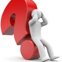 3 állásinterjú-kérdés, amit ne érts szó szerint