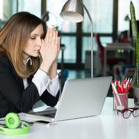 Téged is nyomasztanak az elvárások az álláskeresésben?