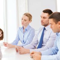 Az álláskeresés lelki gátjai 2. - Csak a kiegyensúlyozott emberek kapnak jó állást?