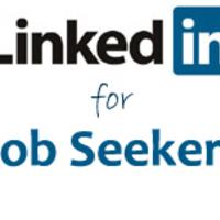 Fizetős Linkedin álláskeresőknek