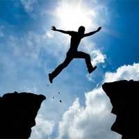 Kinek a kockázata a jutalékos munka?