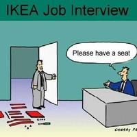 Szituációs és gyakorlati feladatok állásinterjún