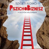 Pszichobiznisz – könyvajánló