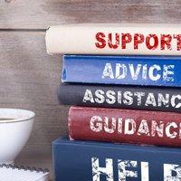 Hogyan igazodj ki a többféle karriertanács között?