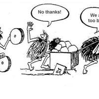Megoldásgyűjtemény szervezeti működési problémákra