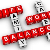 Munkaerőhiány: Már a HR-szakma nagyjai szerint sincs remény?