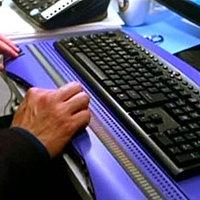 A mai informatika egy teljesen vak fejlesztő szemével III.